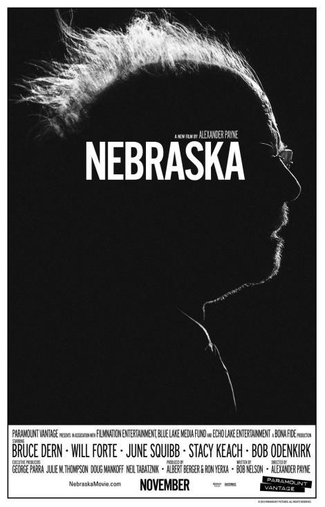 nebraska-estados-unidos