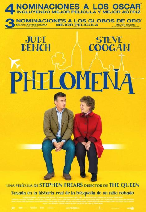 philomena-1