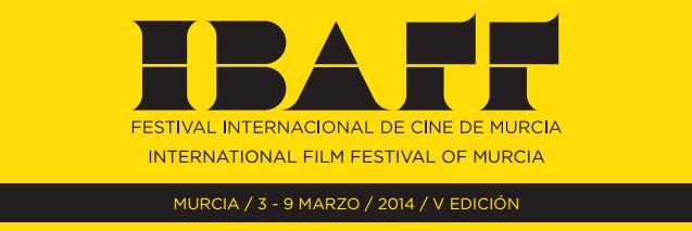 Festival Internacional de Cine de Murcia (IBAFF)
