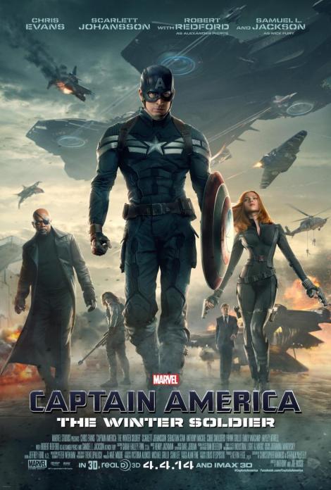 Capitan_America_El_soldado_de_invierno-333149071-large