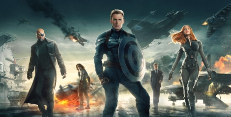 captain-america-the-winter-soldier-review-marvels-political-thriller-triumphs-1
