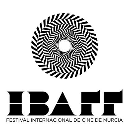 logo-ibaff-2014
