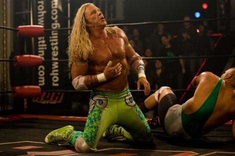 the_wrestler_2008