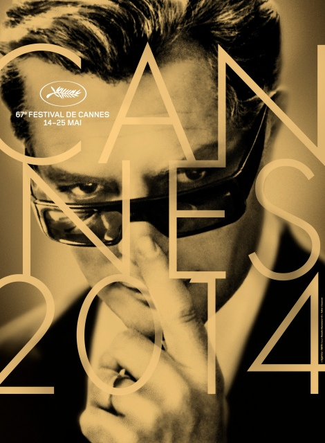 22x30_cannes20141