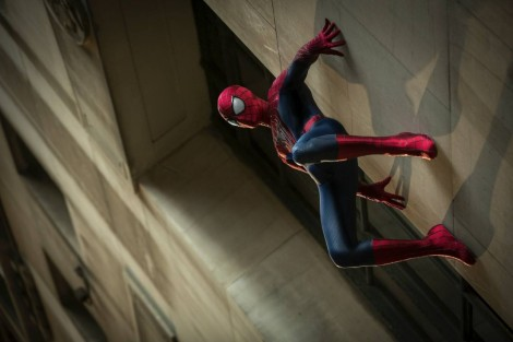 Amazing-Spider-Man-2-9-1280x853