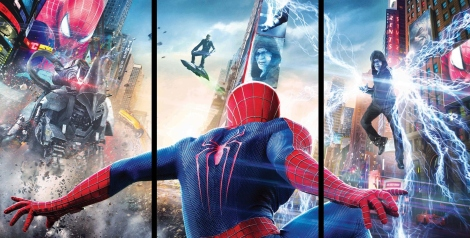 The-Amazing-Spider-Man-2-Official-High-Res-Banner