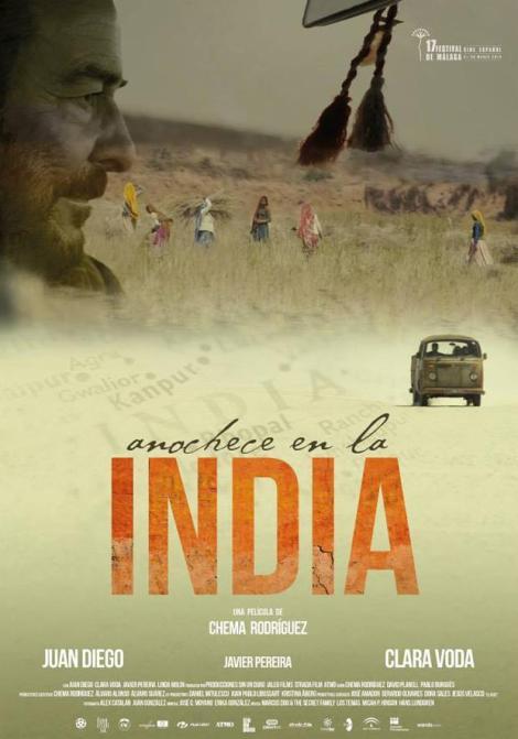 Anochece_en_la_India-634349715-large