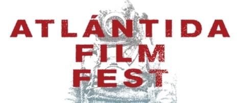 atlántida film fest banner