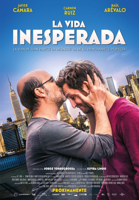 la_vida_inesperada-cartel-5327