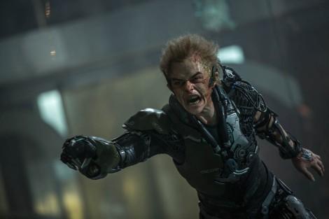 the-amazing-spider-man-2-el-poder-de-electro-duende-verde