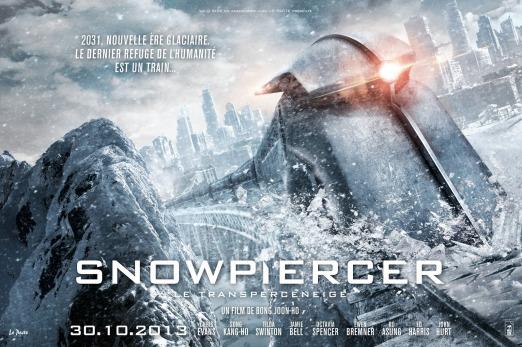 061b4-snowpiercer-lecerclenoir_1390576406