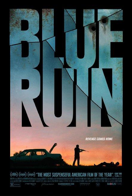 blue ruin -1