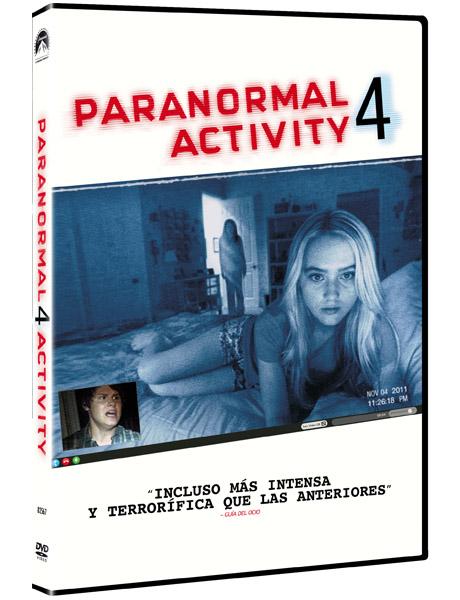 caratula-dvd-paranormal-activity-4