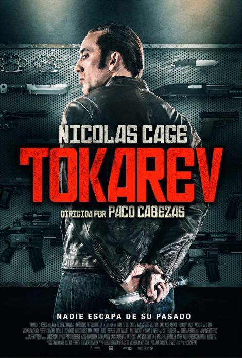 tokarev-cartel