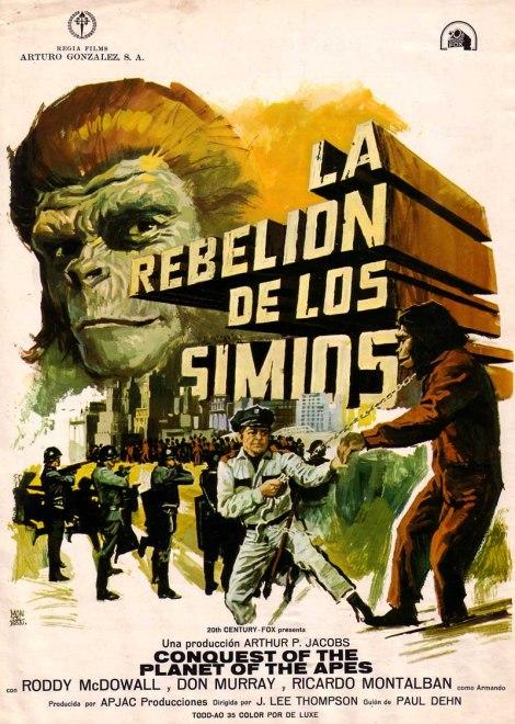 1797-la-rebelion-de-los-simios