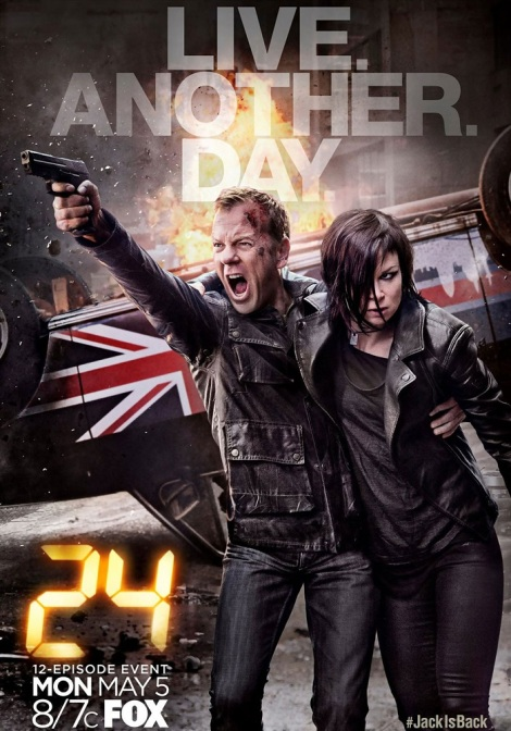 24-poster