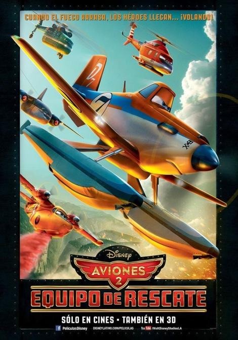 Aviones_2_Equipo_De_Rescate_Poster_Oficial_Latino_JPosters