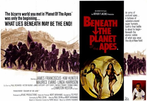 beneath-the-planet-of-the-apes