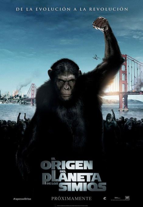 El_origen_del_planeta_de_los_simios-457695103-large