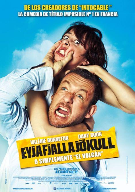 eyjafjallajokull-o-simplemente-el-volcan_94846