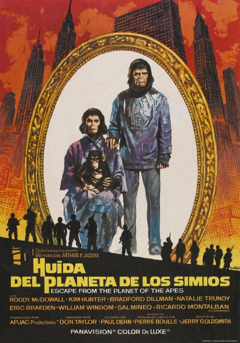 Huida_del_planeta_de_los_simios_-_Escape_from_the_Planet_of_the_Apes