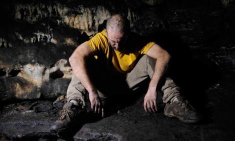 la cueva-2