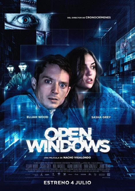 open-windows-de-nacho-vigalondo-original