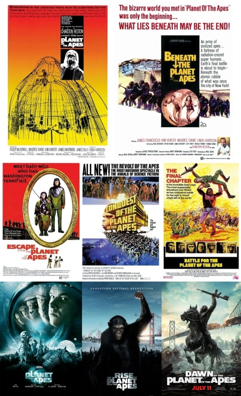 planet_of_the_apes carteles