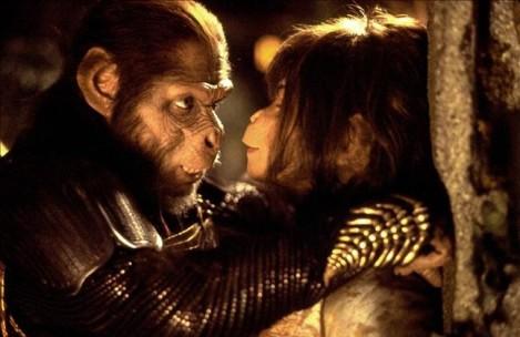 planeta simios-2