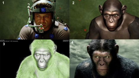 rise-planet-apes-motion-capture-andy-serkis