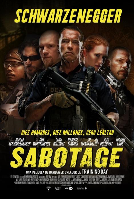 sabotage_cartel