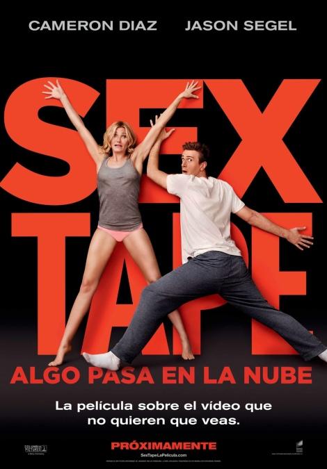 sex-tape-algo-pasa-en-la-nube-teaser-espana