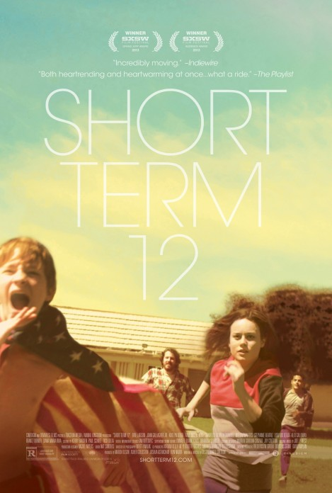 short term 12 - cartel