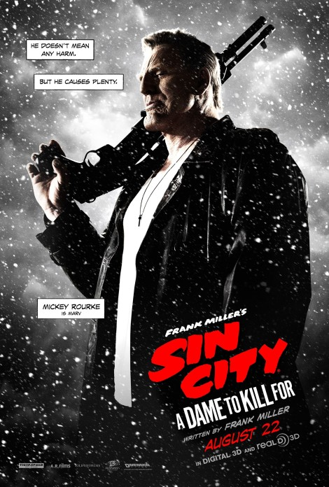 sin-city-a-dame-to-kill-for-poster-mickey-rourke