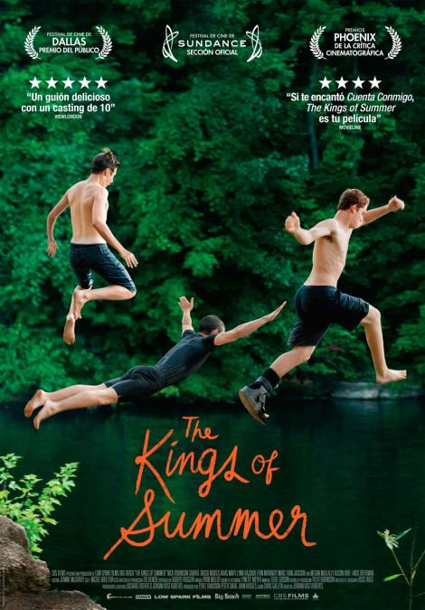 the_kings_of_summer-cartel-5580