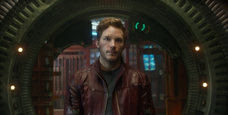Guardians-of-the-Galaxy-Star-Lord-4