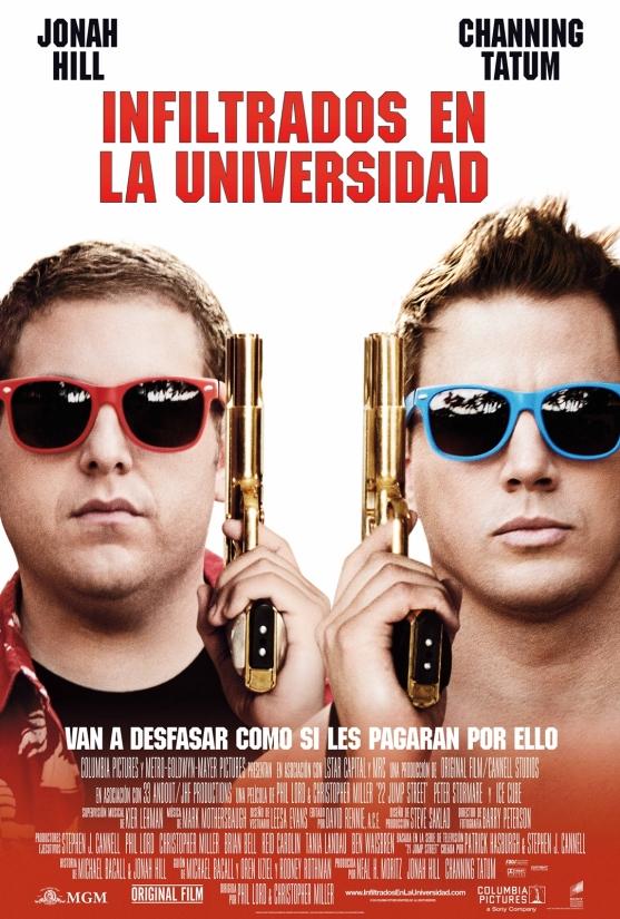 infiltrados_en_la_universidad_28931
