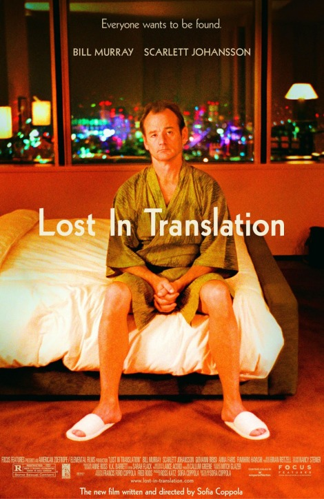 lost in translation cartel