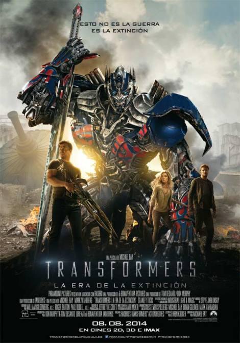 transformers-4-1