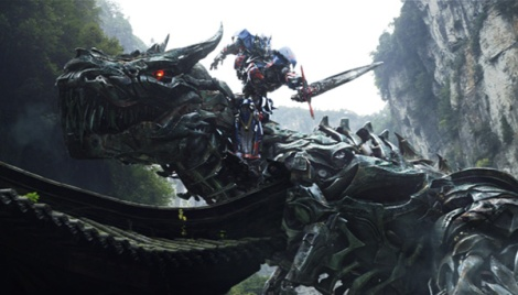 transformers-4-2