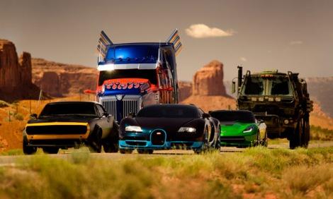 transformers-4-4