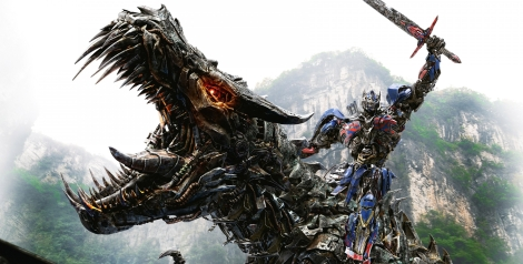 Transformers-4-Age-of-Extinction-Wallpaper-2880x1800