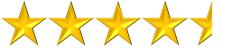4-y-media estrellas