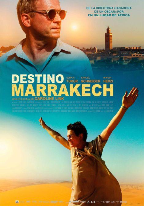destino_marrakech-cartel-5701