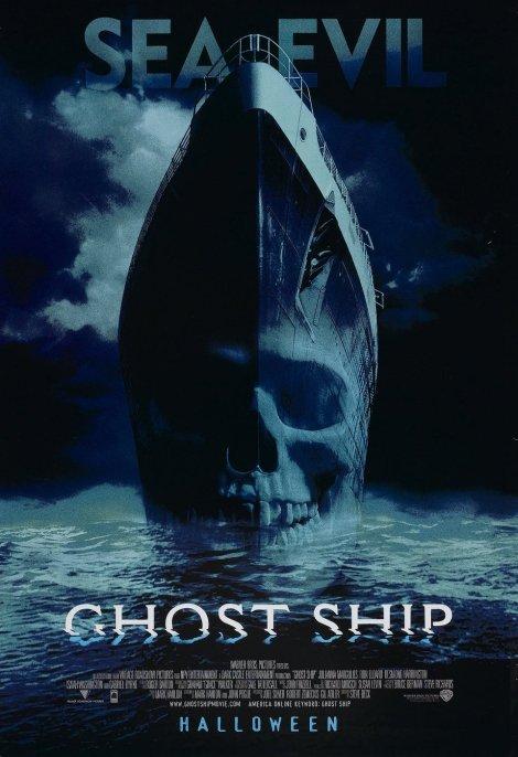 001-ghost-ship-barco-fantasma-