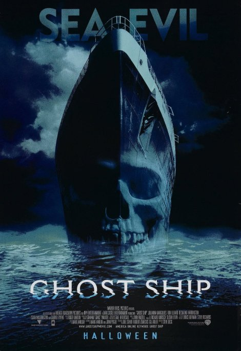 001-ghost-ship-barco-fantasma-
