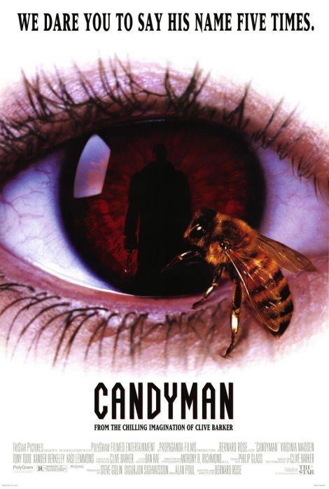 20090516215418!Candyman_poster
