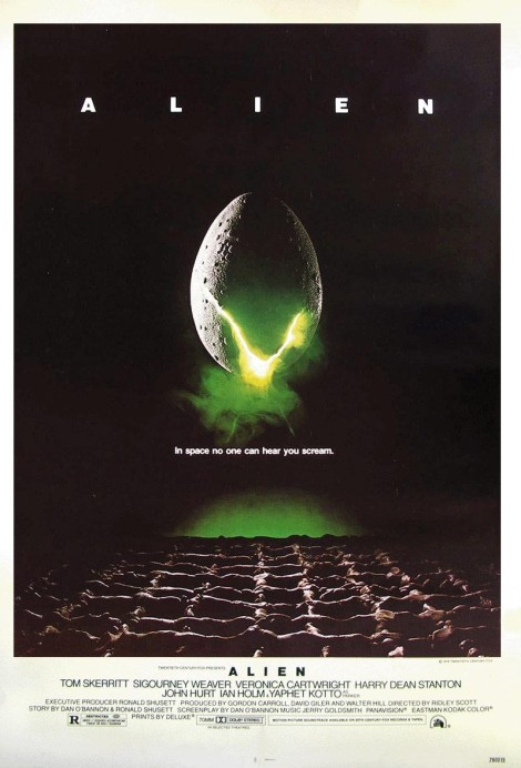 Alien_el_octavo_pasajero-800006004-large