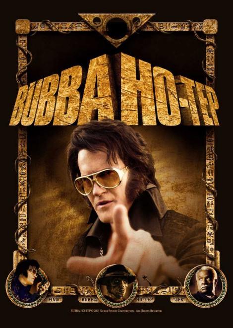 Bubba+Ho-Tep