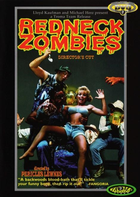 Copia de Redneck_Zombies_Directors_Cut